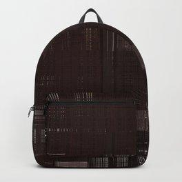 Windows_4 Backpack