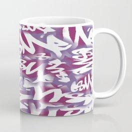 Esme Coffee Mug