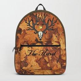 The Beast Backpack