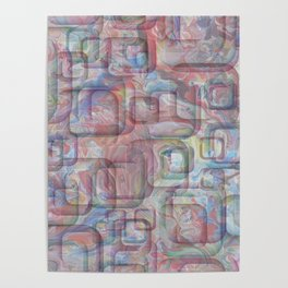 Abstract 200 Poster