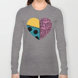 Silly Sally Long Sleeve T-shirt