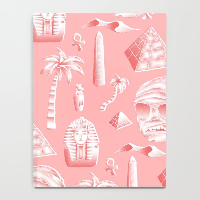 Summy Notebook