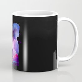 This is my Story Coffee Mug