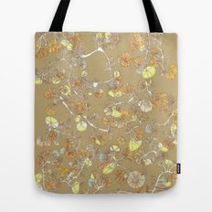 forest001 Tote Bag