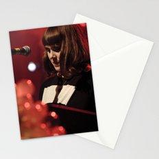 Kate Nash Stationery Cards