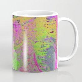 Merriment Coffee Mug
