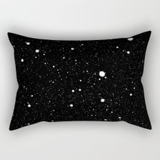 Expanse Rectangular Pillow