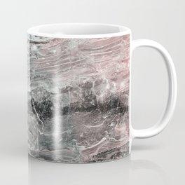 Marmor pattern Coffee Mug
