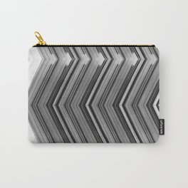 Sideline Carry-All Pouch