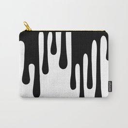 DRIPPING ! Carry-All Pouch