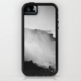 002 iPhone Case