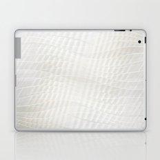 Light movement Laptop & iPad Skin