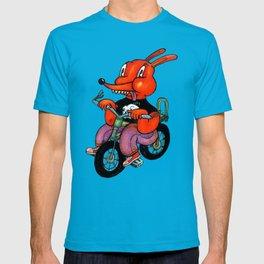 paseo T-shirt