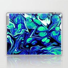 SUMMERSUS EST Laptop & iPad Skin