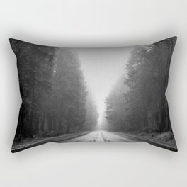 Elysium Rectangular Pillow