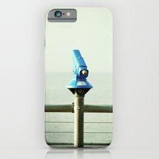 Serie Trui 004 iPhone 6 Slim Case