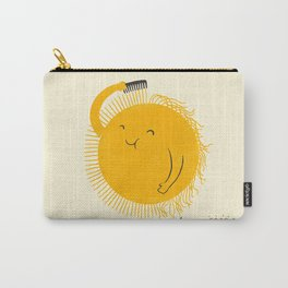 Have a good day Carry-All Pouch