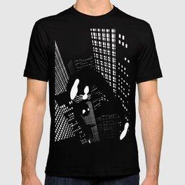 Night Spider  T-shirt