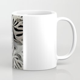 Exoskeleton  Coffee Mug