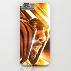 Heimdall iPhone 6s Slim Case