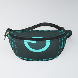 Tyme Fanny Pack
