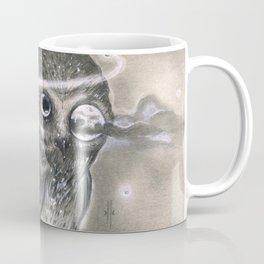 Nachtwatcher Coffee Mug