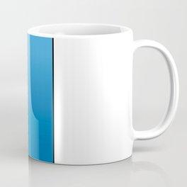 Chris Froome Yellow Jersey Coffee Mug