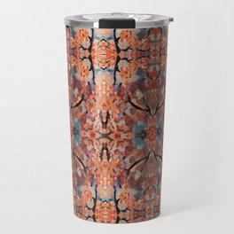 Sakura II Travel Mug