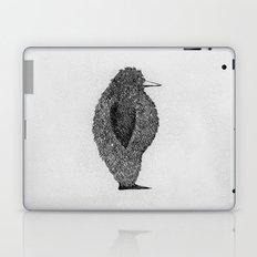 bye bye birdie Laptop & iPad Skin