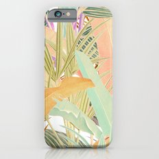 Native Jungle Slim Case iPhone 6s