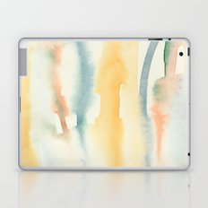 Capricious Laptop & iPad Skin