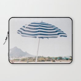 Throwing Shade Laptop Sleeve