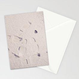 5 Stationery Cards