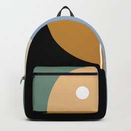 Contemporary 44 Backpack