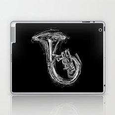 Sousaphone I Laptop & iPad Skin