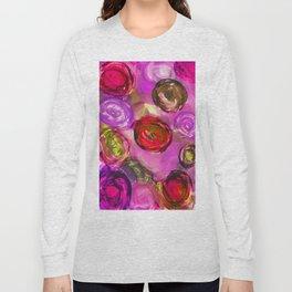 Ink 73 Long Sleeve T-shirt
