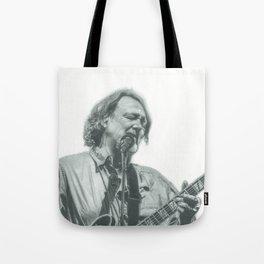John Bell Tote Bag