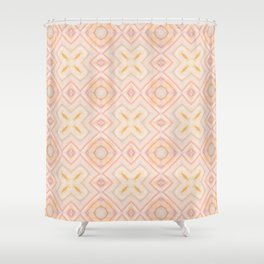 Ane Shower Curtain