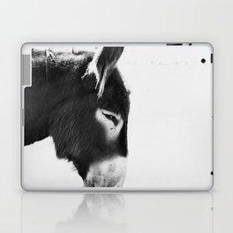 Everybody Loves Larry Laptop & iPad Skin