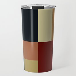BAUHAUS DAYLIGHT Travel Mug