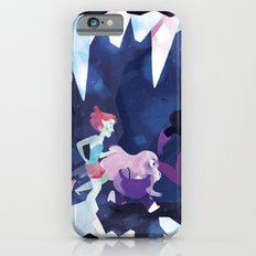 Crystal Gems iPhone 6s Slim Case