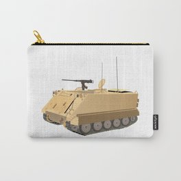 M113 Military APC Carry-All Pouch