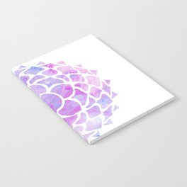 Sahasrara Notebook