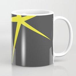 night life Coffee Mug