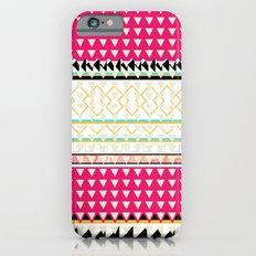 Mesh Slim Case iPhone 6s