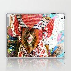 Nane Ace Laptop & iPad Skin