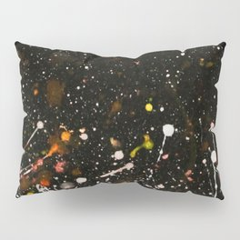 Explosion of colors_7 Pillow Sham