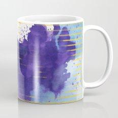 Rorschach Mug