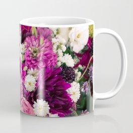 Freshly picked Coffee Mug