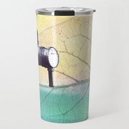 UNDER CONSTRUCTION I Travel Mug